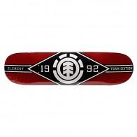 Дека для скейтборда для скейтборда Element Major League 32 x 8.25 (21 см)