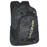Рюкзак спортивный Dakine Grom Peat Camo