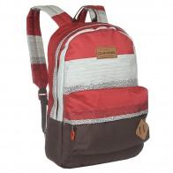 Рюкзак городской Dakine 365 Pack Sediment