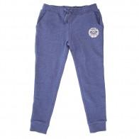 Штаны спортивные детские Roxy Owls G Otlr Blue Print