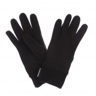 Перчатки Quiksilver Ottawa Black