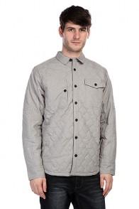 Куртка Burton Mb Vibe Jkt Dark Ash