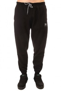 Штаны спортивные K1X Hardwood Sweatpants Black