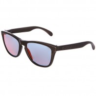 Очки Oakley Frogskin Bronze Decay /Ruby Iridium