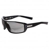 Очки Nike Moto Grey Lens/Black