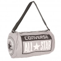 Сумка спортивная Converse Legacy Duffel Grey