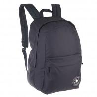 Рюкзак городской Converse Ctas Backpack Navy