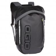 Рюкзак спортивный Ogio All Elements Pack Stealth