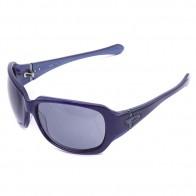 Очки Oakley Script Sapphire Blue W/Grey