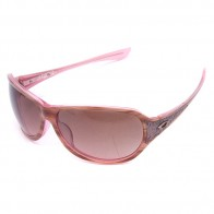 Очки Oakley Belong Pink Latte/G40 Black Gradient