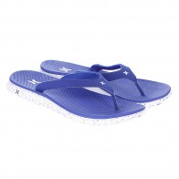 Шлепанцы женские Hurley Sample Phantom Phantom Sandal