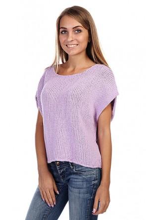 Топ женский Insight Unwind Update Lavender, 1126292,  Insight, цвет фиолетовый