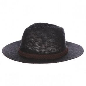 Шляпа Billabong Midday Freeing Off Black, 1136026,  Billabong, цвет черный