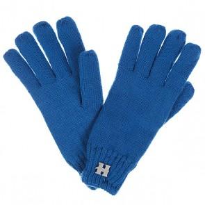 Перчатки Harrison Henry Strong Gloves Navy, 1077869,  Harrison, цвет синий