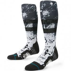 Носки высокие Stance Mineral Black, 1159681,  Stance, цвет мультиколор