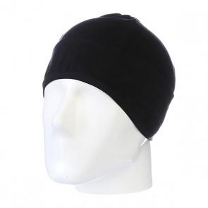 Шапка Burton Exp Liner Beanie True Black, 1108978,  Burton, цвет черный