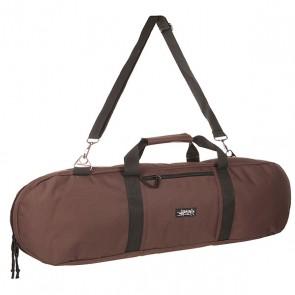 Чехол для скейтборда Anteater Skate Bag brown, 1151405,  Anteater, цвет коричневый, черный