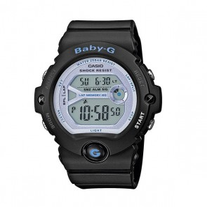 Часы женские Casio Baby-G BG-6903-1E, 1069234,  Casio G-Shock,