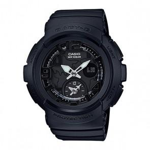 Электронные часы Casio Baby-g Bga-190bc-1b, 1159751,  Casio, цвет черный