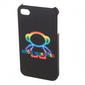 Чехол для Iphone Music Monsters  Logo, 1054375,  Music Monsters,