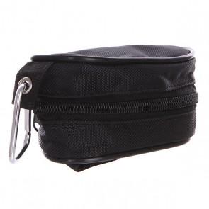 Чехол для Фингерборда Turbo-FB case Black, 1127398,  Turbo-FB, цвет черный