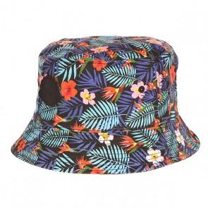 Панама TrueSpin Maui Bucket Hat Maui, 1141539,  TrueSpin, цвет мультиколор