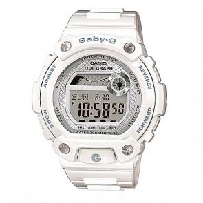 Часы женские Casio Baby-G BLX-100-7E, 1044322,  Casio G-Shock,