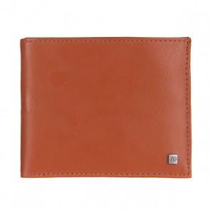 Кошелек Analog Benedict Wallet Redwood, 1119015,  Analog, цвет коричневый