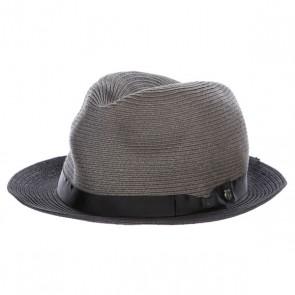 Шляпа женская Element Jeanne Hat Range, 1098504,  Element, цвет серый