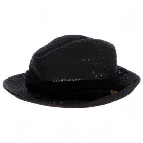 Шляпа женская Element Patsy Hat Range, 1098507,  Element, цвет черный
