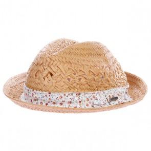 Шляпа женская Element Bora Hat Range, 1098508,  Element, цвет коричневый