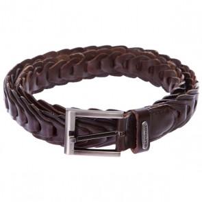 Ремень женский Element Nadia Belt, 1098536,  Element, цвет коричневый