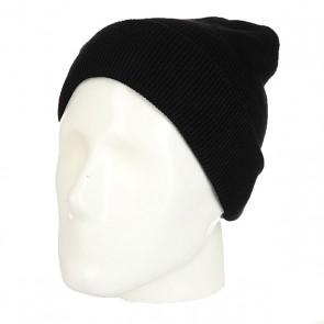 Шапка Nord Kadet Black, 1160422,  Nord, цвет черный