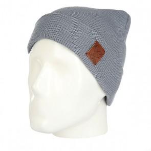 Шапка Nord Unga Grey, 1160423,  Nord, цвет серый