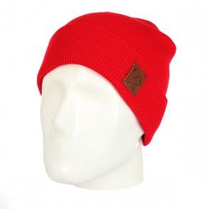Шапка Nord Unga Red, 1160424,  Nord, цвет красный