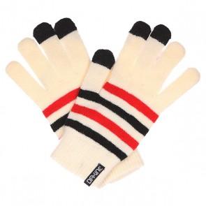 Перчатки женские Dakine Maggie May Glove Sand, 1133740,  Dakine, цвет бежевый