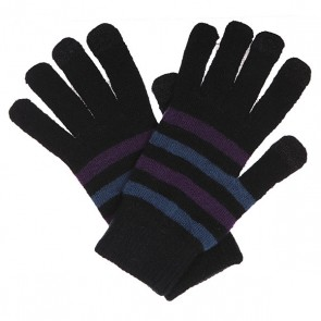 Перчатки женские Dakine Maggie May Glove Black, 1133741,  Dakine, цвет черный
