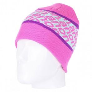 Шапка детская Anon Parkview Beanie Pink, 1104294,  Anon, цвет розовый