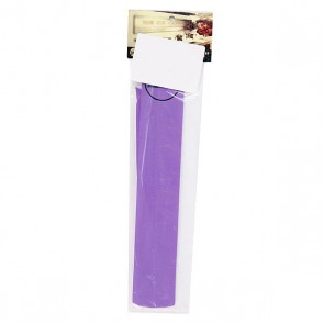 Наклейка на деку Penny Panel Sticker Purple 22(55.9 см), 1086949,  Penny, цвет фиолетовый