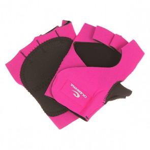 Перчатки женские CajuBrasil Luva Gloves Pink, 1152090,  CajuBrasil, цвет розовый