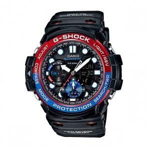 Часы женские Casio G-Shock Gn-1000-1a Black, 1128035,  Casio G-Shock, цвет красный, синий, черный