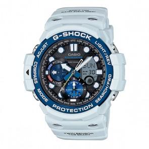 Часы женские Casio G-Shock Gn-1000c-8a Blue, 1128038,  Casio G-Shock, цвет голубой, синий