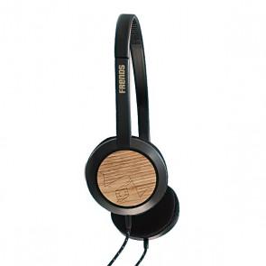 Наушники Frends The Alli Wood Premium, 1037025,  Frends,