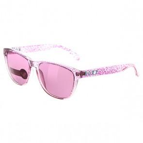 Очки женские Roxy Uma Pink/Flash, 1139506,  Roxy, цвет розовый
