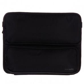 Чехол для iPad Pacsafe Rfidtec 300 Black, 1112853,  Pacsafe, цвет черный