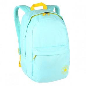 Рюкзак городской Converse Ctas Backpack Light Blue, 1150086,  Converse, цвет голубой