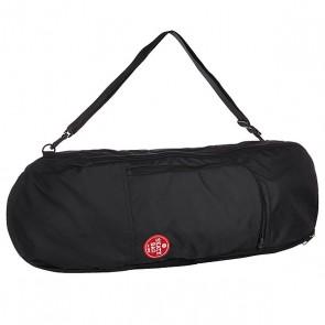 Чехол для скейтборда Skate Bag Trip Black, 1122536,  Skate Bag, цвет черный