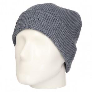 Шапка Rip Curl Wetsuits Logo Flint Stone, 1158513,  Rip Curl, цвет синий