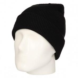 Шапка Rip Curl Wetsuits Logo Black, 1158522,  Rip Curl, цвет черный