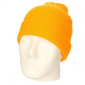 Шапка детская Herschel Quartz Sunshine Yellow, 1157115,  Herschel, цвет желтый